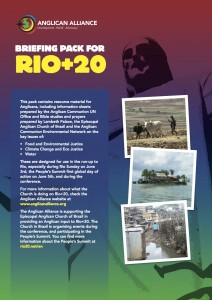 Rio +20 Pack Cover